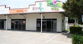 Retail commercial property for lease at Shop 2/121-127 Benjamina Street Mount Sheridan QLD 4868