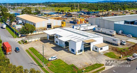 Development / Land commercial property for lease at 2 Macbarry Place Rocklea QLD 4106