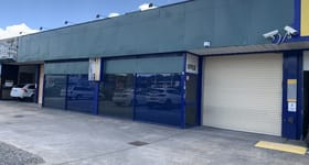 Other commercial property for lease at 2/16-18 Windsor Road Croydon VIC 3136