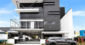 Offices commercial property for lease at Level 3/17 Wurrook Circuit Caringbah NSW 2229