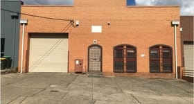 Industrial / Warehouse commercial property for lease at 5 Allenby Street Coburg North VIC 3058