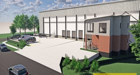 Factory, Warehouse & Industrial commercial property for sale at 74 Radley Street Virginia QLD 4014