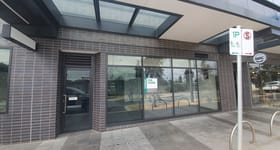 Retail commercial property for lease at LGF4/21 George Street Dandenong VIC 3175