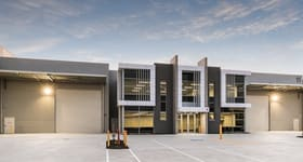 Factory, Warehouse & Industrial commercial property for lease at 11 Craft Street Canning Vale WA 6155