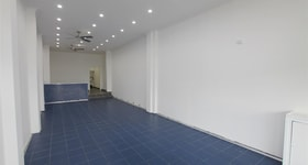 Shop & Retail commercial property for lease at 1/351-353 Rocky Point Road Sans Souci NSW 2219