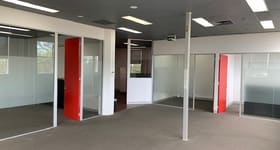 Medical / Consulting commercial property for lease at Level 3, 305-306/30-40 Harcourt Parade Rosebery NSW 2018