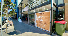 Shop & Retail commercial property for lease at 2&3/20 Howard Avenue Dee Why NSW 2099