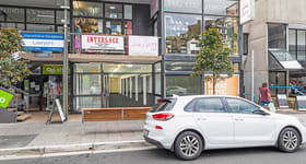 Shop & Retail commercial property for lease at Shop 3/20 Howard Avenue Dee Why NSW 2099