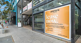 Shop & Retail commercial property for lease at Shop 2/20 Howard Avenue Dee Why NSW 2099