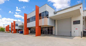 Factory, Warehouse & Industrial commercial property for sale at 55-61 Pine Road Yennora NSW 2161