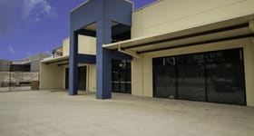 Showrooms / Bulky Goods commercial property for lease at 6/10 John Hines Avenue Minchinbury NSW 2770