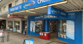 Retail commercial property for lease at 2a/28-30 Bay Street Tweed Heads NSW 2485