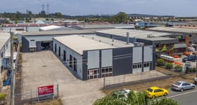 Industrial / Warehouse commercial property for sale at 6 Aldinga Street Brendale QLD 4500