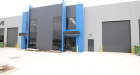 Industrial / Warehouse commercial property for lease at 2&3/15 Suffolk Street Rosebud VIC 3939