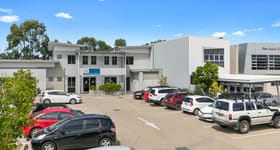 Medical / Consulting commercial property for lease at 9/10-12 Liuzzi Street Pialba QLD 4655