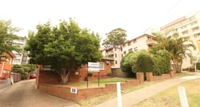 Offices commercial property for lease at 516 Kingsway Miranda NSW 2228
