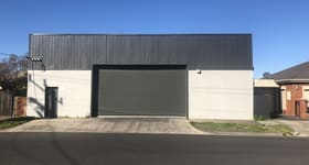 Factory, Warehouse & Industrial commercial property for lease at 47 Fraser Street Airport West VIC 3042