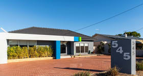 Medical / Consulting commercial property for lease at 545 Canning Highway Alfred Cove WA 6154