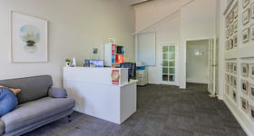 Medical / Consulting commercial property for lease at 14/249 Annangrove Road Annangrove NSW 2156