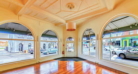 Showrooms / Bulky Goods commercial property for lease at Ground Floor/2 High Street South Kew VIC 3101