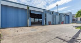 Factory, Warehouse & Industrial commercial property for lease at 18 Thompson Street Bowen Hills QLD 4006