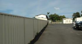 Retail commercial property for lease at 1/2 Novakoski Kepnock QLD 4670