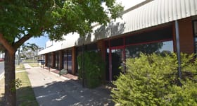 Offices commercial property for lease at 2B/1108 Waugh Road North Albury NSW 2640