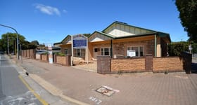 Offices commercial property for lease at 69B Portrush Road Payneham SA 5070