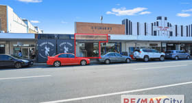 Retail commercial property for lease at Shop 2/365 Logan Road Stones Corner QLD 4120