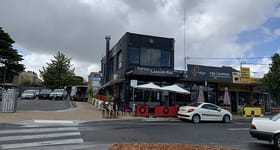 Offices commercial property for lease at 45 Mount Eliza Way Mount Eliza VIC 3930