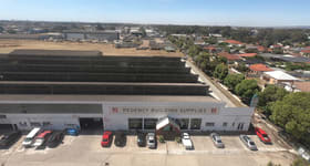 Industrial / Warehouse commercial property for lease at 76 Days Road Croydon Park SA 5008