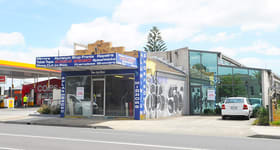 Industrial / Warehouse commercial property for lease at 334 Bell Street Coburg VIC 3058
