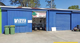 Industrial / Warehouse commercial property for lease at 3/9 Timms Road Everton Hills QLD 4053