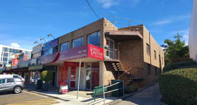 Shop & Retail commercial property for lease at First Floor, 432 Burwood Highway Wantirna South VIC 3152