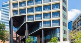 Other commercial property for lease at 369 Ann Street Brisbane City QLD 4000