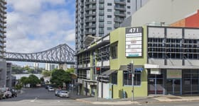 Medical / Consulting commercial property for lease at 471 Adelaide Street Brisbane City QLD 4000