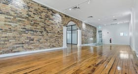 Other commercial property for lease at 191 George Street Brisbane City QLD 4000
