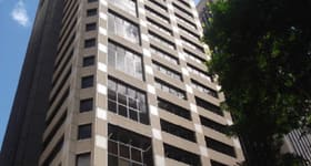 Showrooms / Bulky Goods commercial property for lease at Level 1/150 Charlotte Street Brisbane City QLD 4000