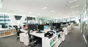 Other commercial property for lease at Level 15/111 Eagle Street Brisbane City QLD 4000