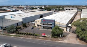 Industrial / Warehouse commercial property for lease at 931 NUDGEE ROAD Banyo QLD 4014