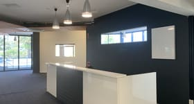 Showrooms / Bulky Goods commercial property for lease at 91 Griffith Street Coolangatta QLD 4225
