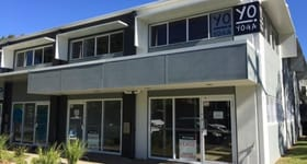 Shop & Retail commercial property for lease at 5 Lamington Street New Farm QLD 4005