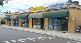 Medical / Consulting commercial property for lease at 5/1 Forbes Road Perth WA 6000