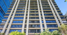 Other commercial property for lease at Level 10/239 George Street Brisbane City QLD 4000