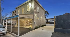 Showrooms / Bulky Goods commercial property for lease at 109 James Street New Farm QLD 4005