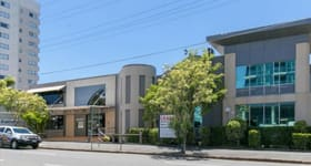 Medical / Consulting commercial property for lease at 58 Brookes Street Bowen Hills QLD 4006