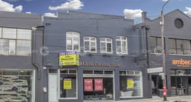 Retail commercial property for lease at 118-120 Parramatta Road Stanmore NSW 2048