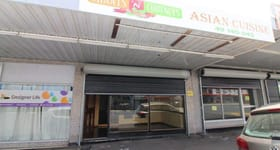 Shop & Retail commercial property for lease at 155 Musgrave Street Berserker QLD 4701