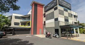 Offices commercial property for lease at Suite 21/13 Norval Court Maroochydore QLD 4558