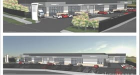 Industrial / Warehouse commercial property for lease at Carrara QLD 4211